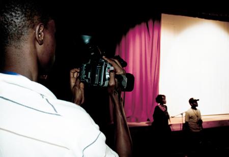 kino-stage-shoot.jpg