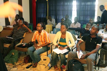 teaching-2012e.jpg