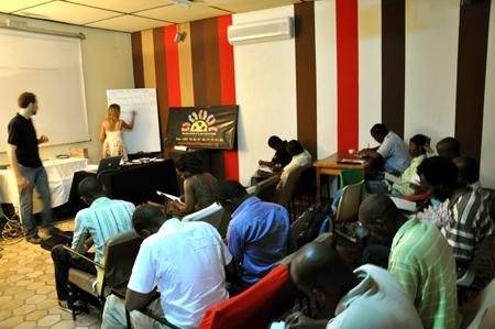 teaching-2012a.jpg