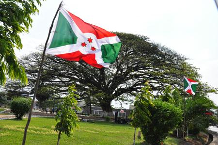 burundi-flags.jpg