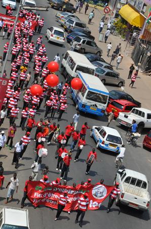 burundi-parade.jpg