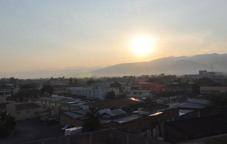 bujumbura-sunset2.jpg