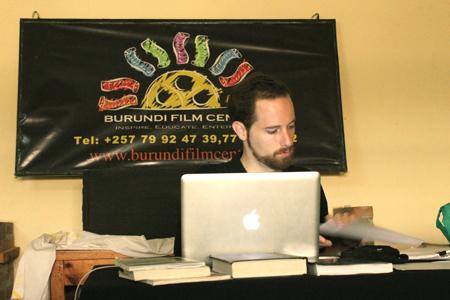 bfc-office-fake.jpg