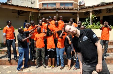 class-phot-2012-organize.jpg