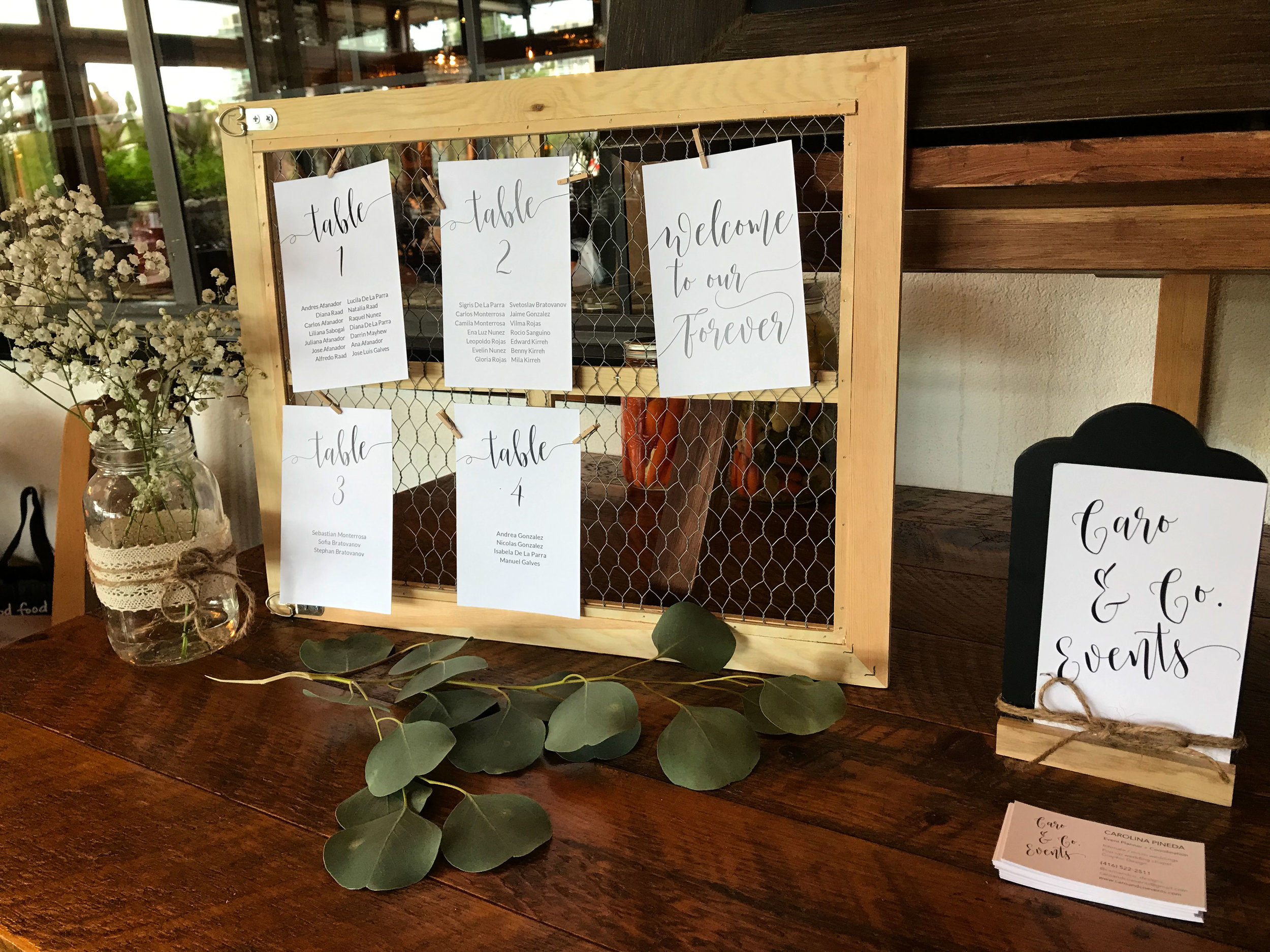 diana-andres-rustic-harvest-rustic-seating-chart-table.jpg