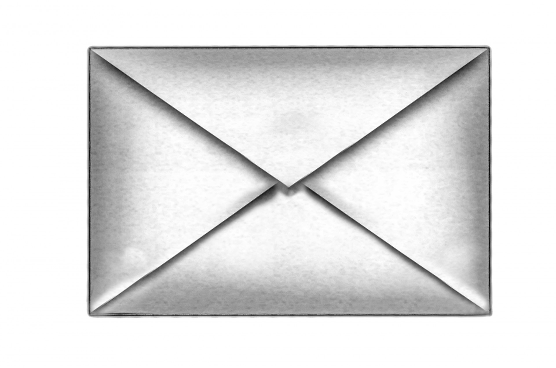 old-envelope-1388592860uij.jpg