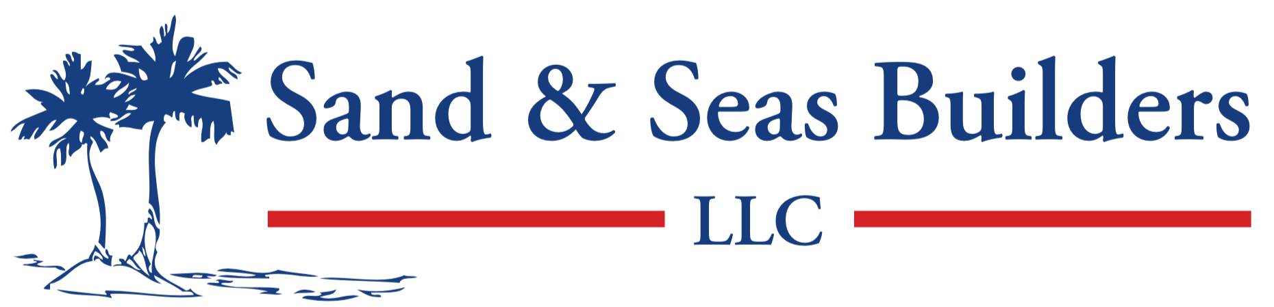Sand and Seas Builders logo.png