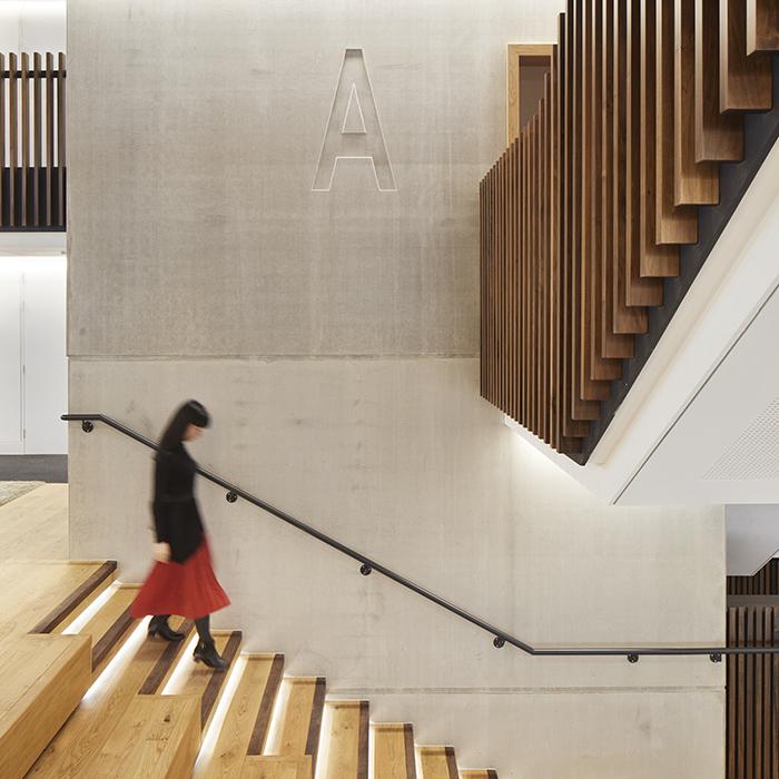 Architectural -