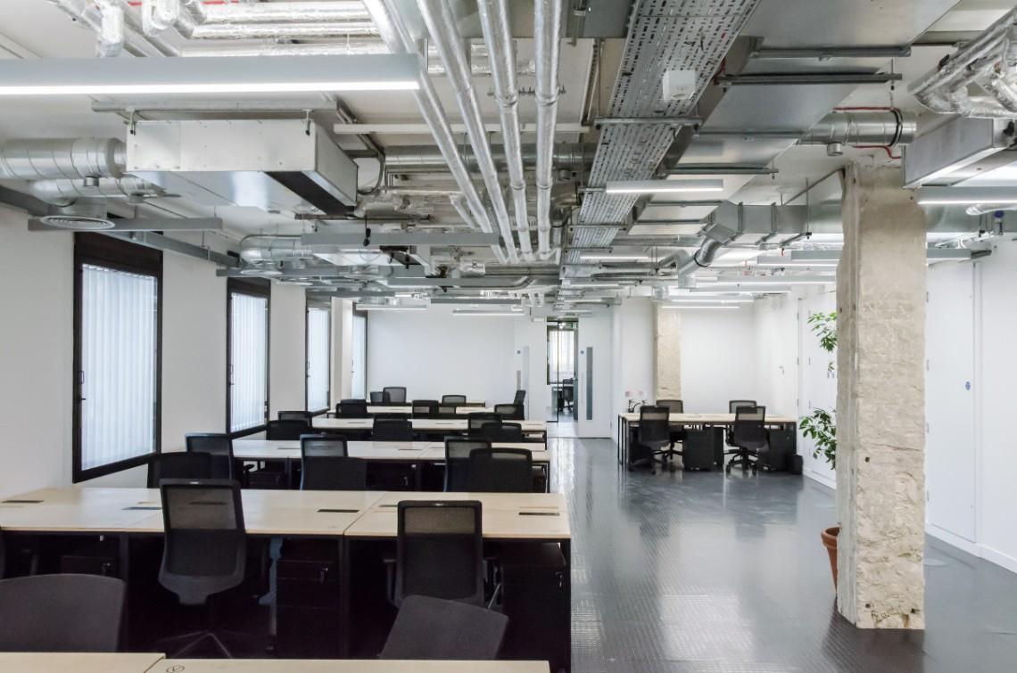 labs-house-exposed-ceiling-lighting.jpg