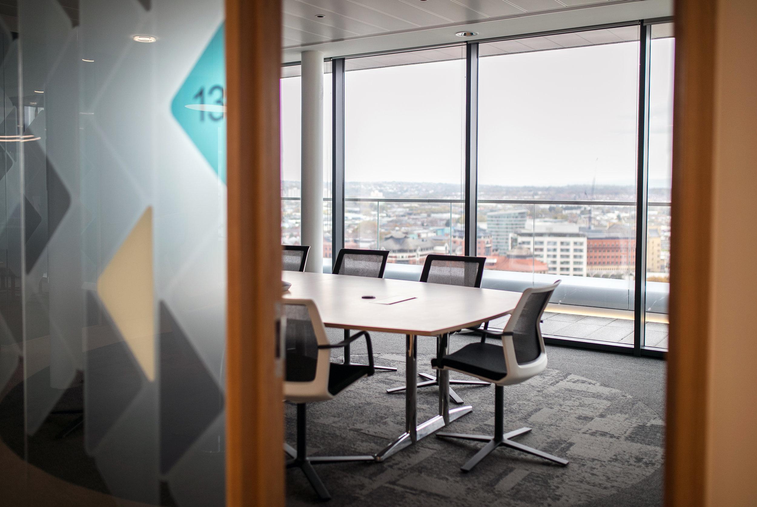 one-redcliff-meeting-room.jpg