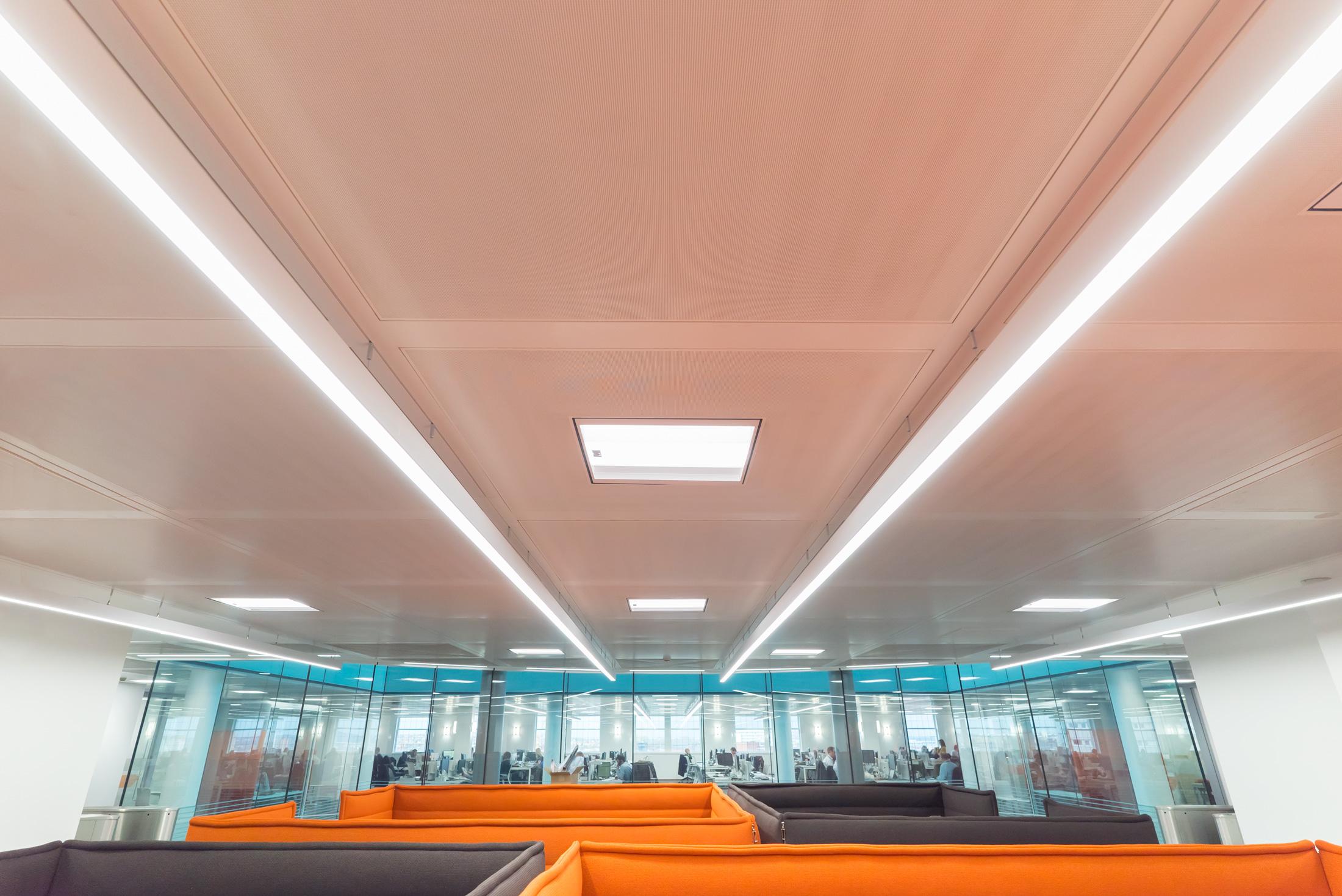 baskerville-ceiling