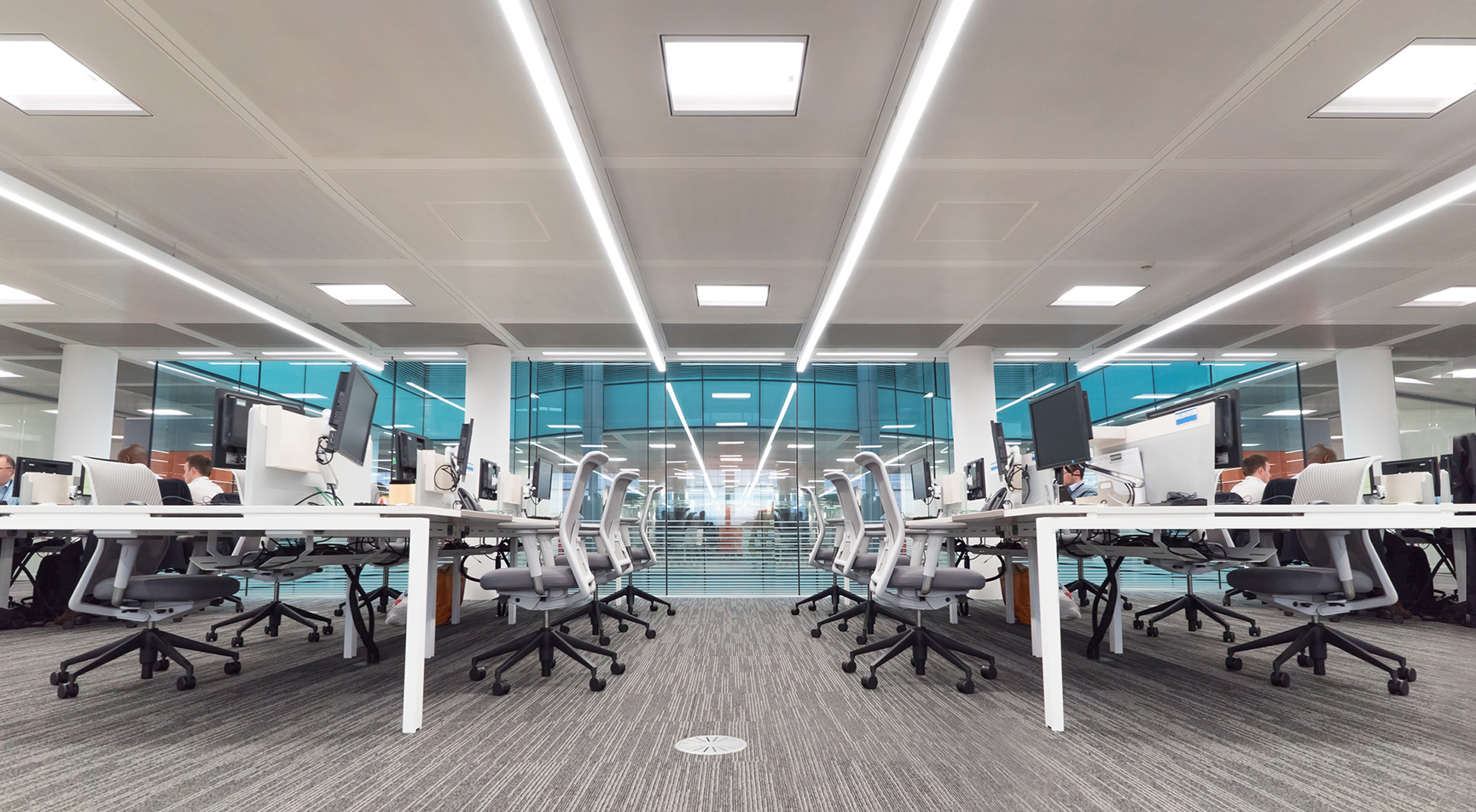 baskerville-office-space