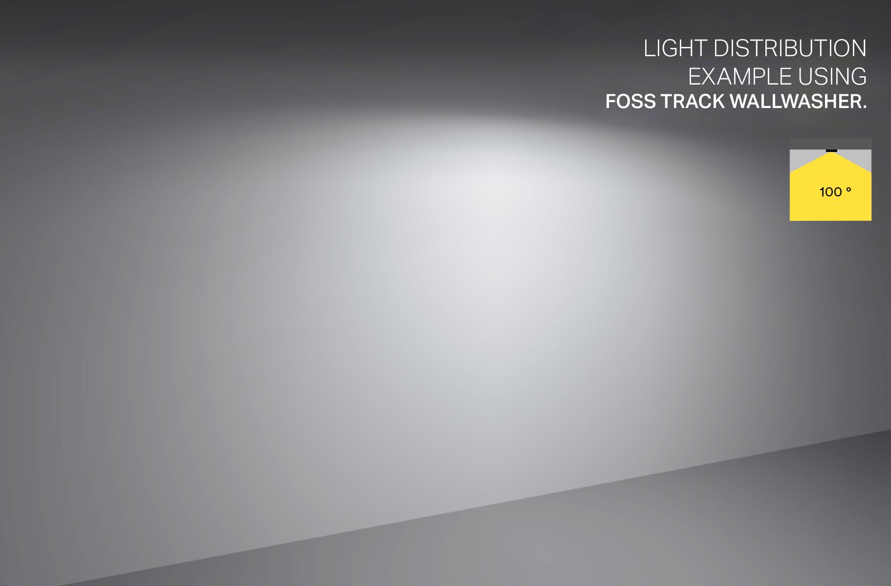 Foss Track Spotlight & Wallwasher - DIALux.jpg