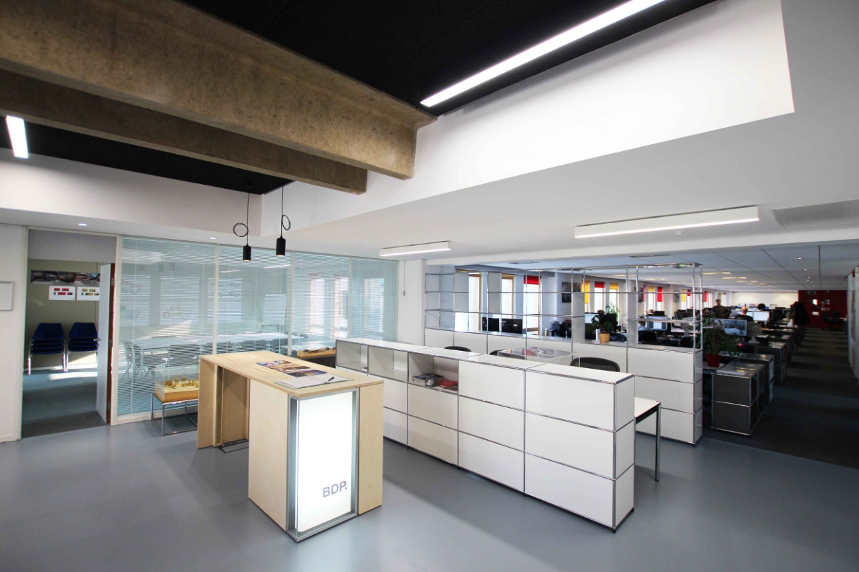 Get in touch with our friendly team to discuss your office project. - Whether it's a standard fast delivery product or a custom lighting solution, 299 Lighting will guide you through the product selection and find the right product for your project.