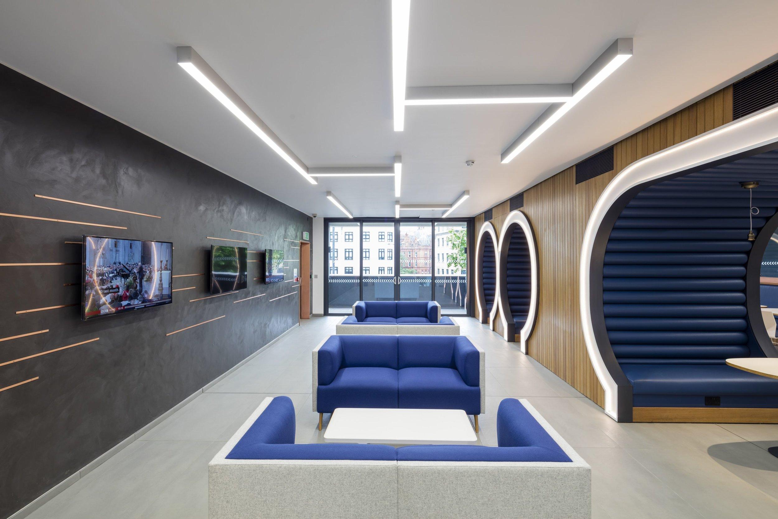 colston-tower-blue-sofa