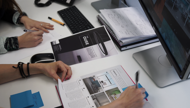 Looking for the right product to suit your design requirements? - Get in touch with us and we'll help you out.