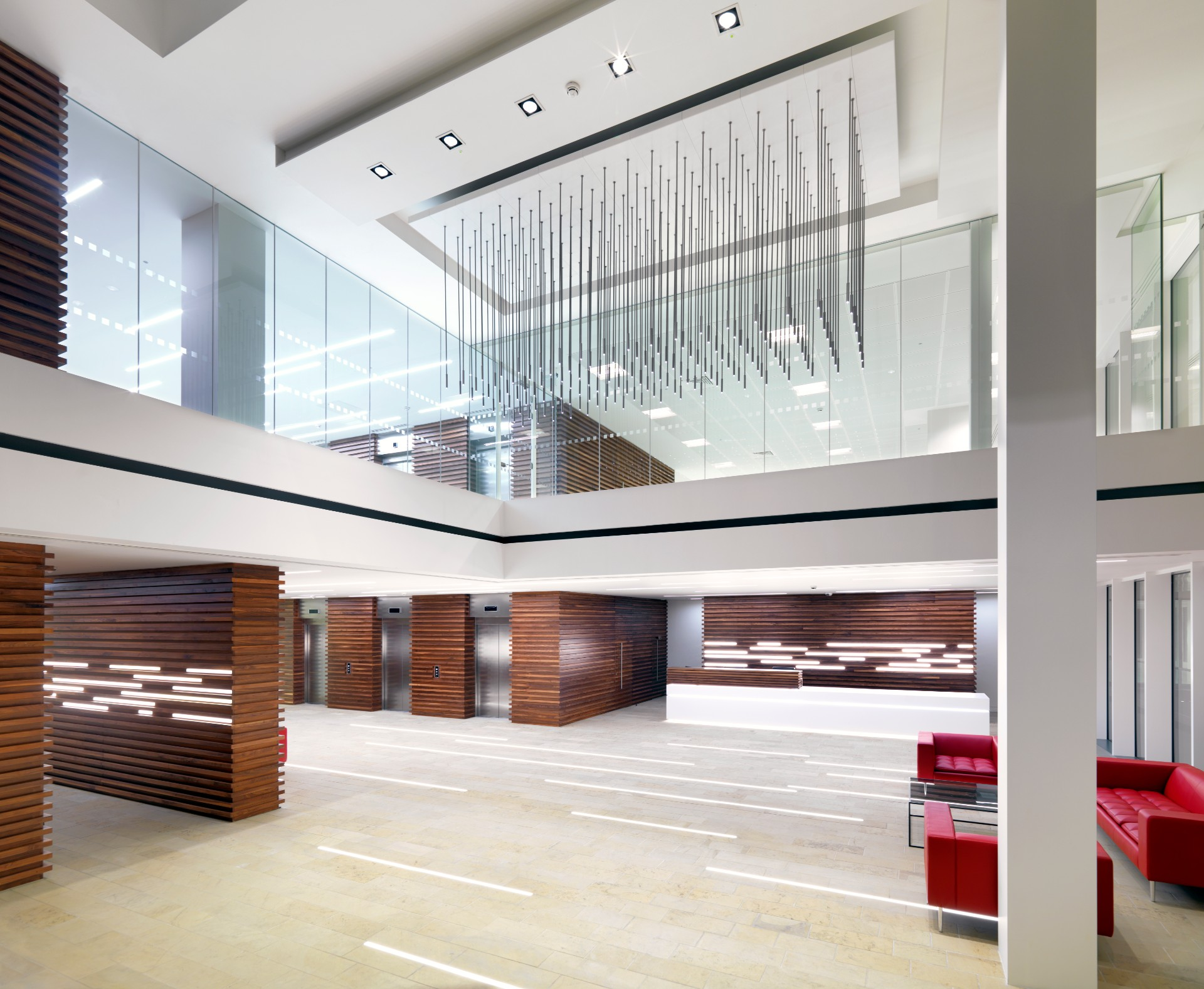 strata-staines-lobby