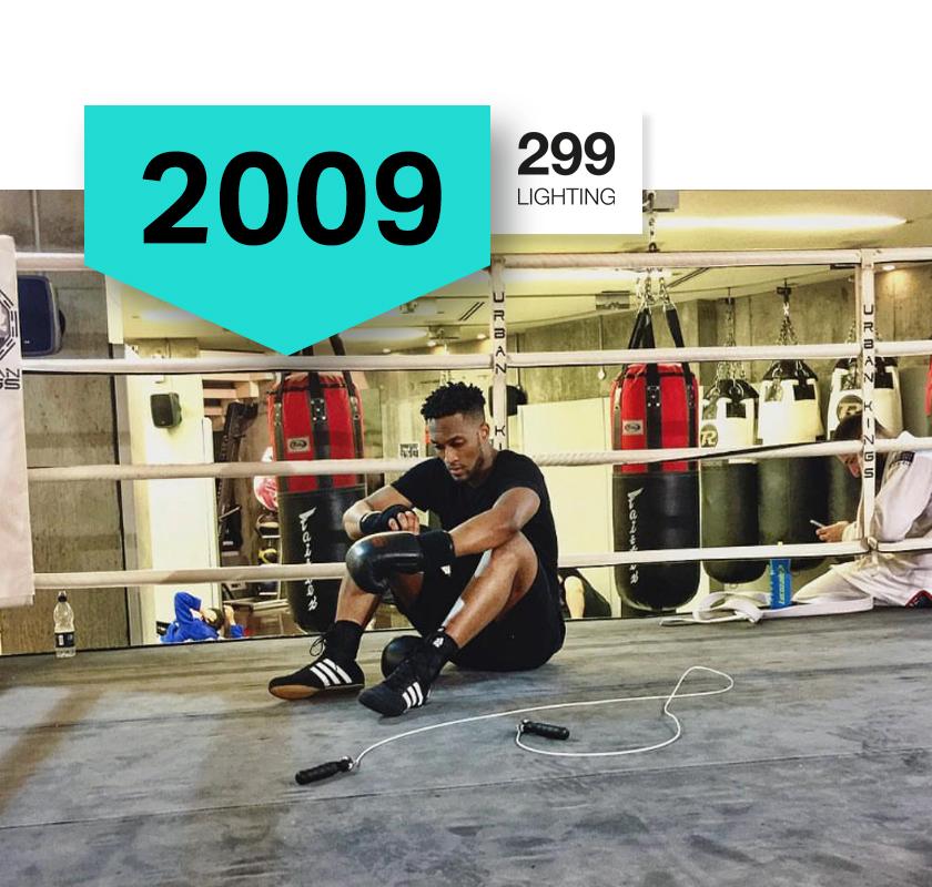 defining-moments-2009.jpg