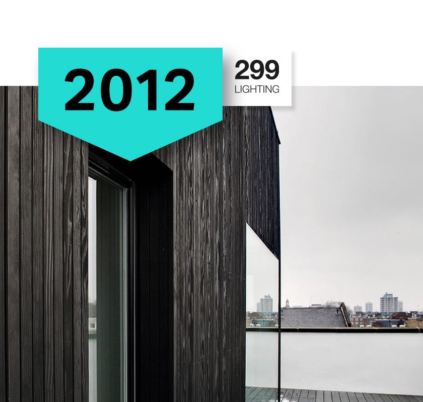 defining-moments-2012.jpg