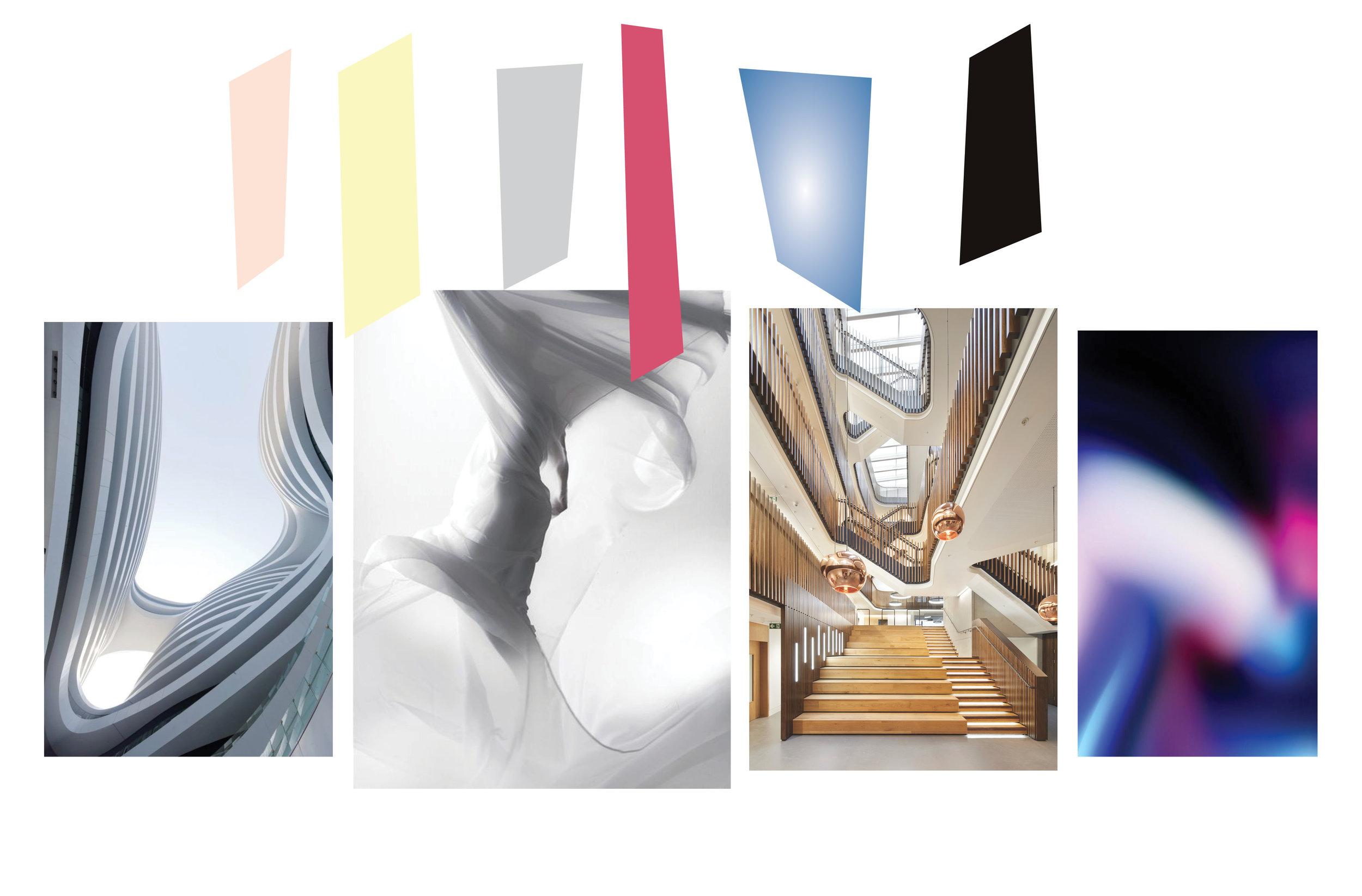 fluidity palette.jpg