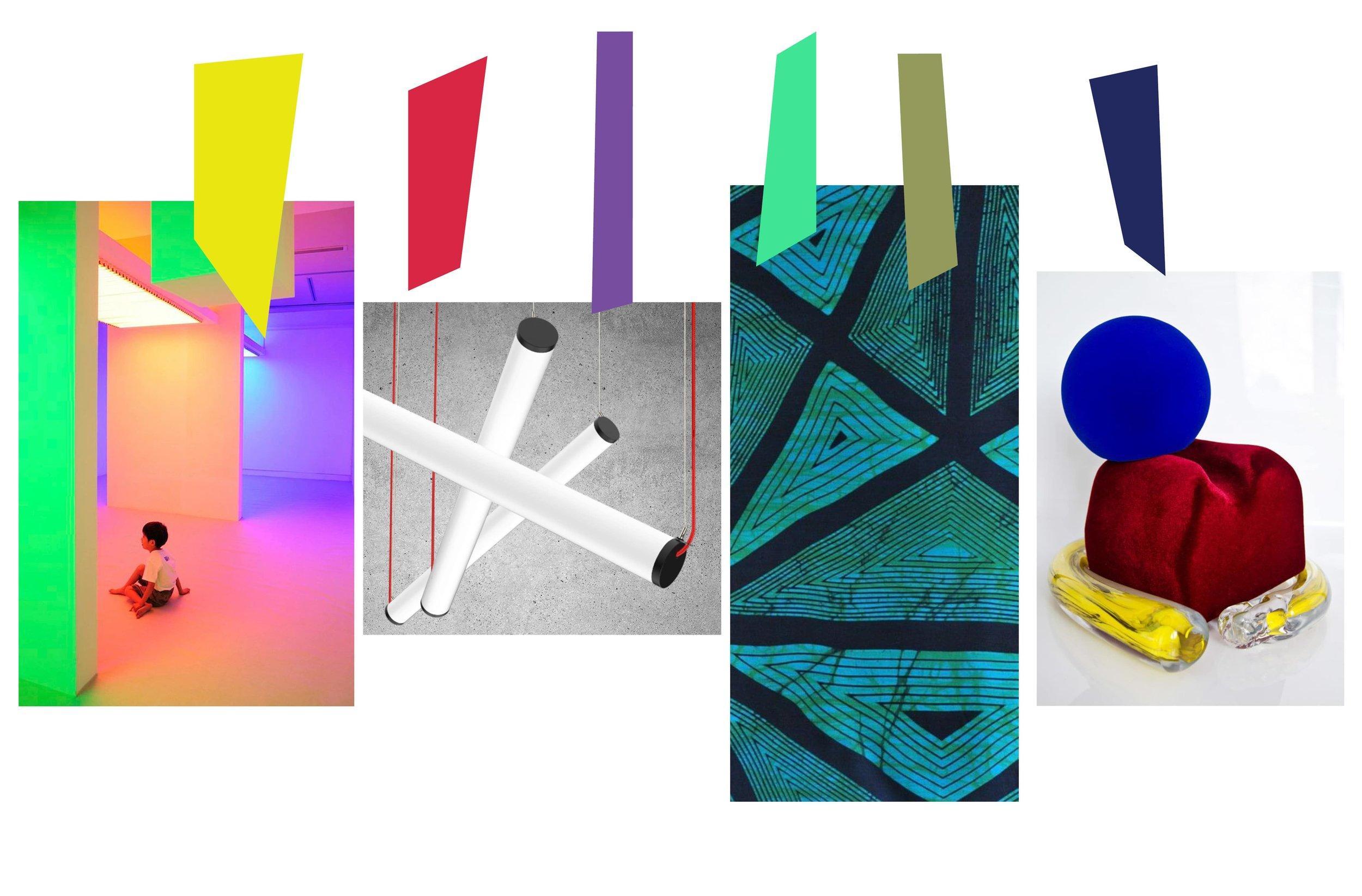Trends Colour Palette2-min.jpg