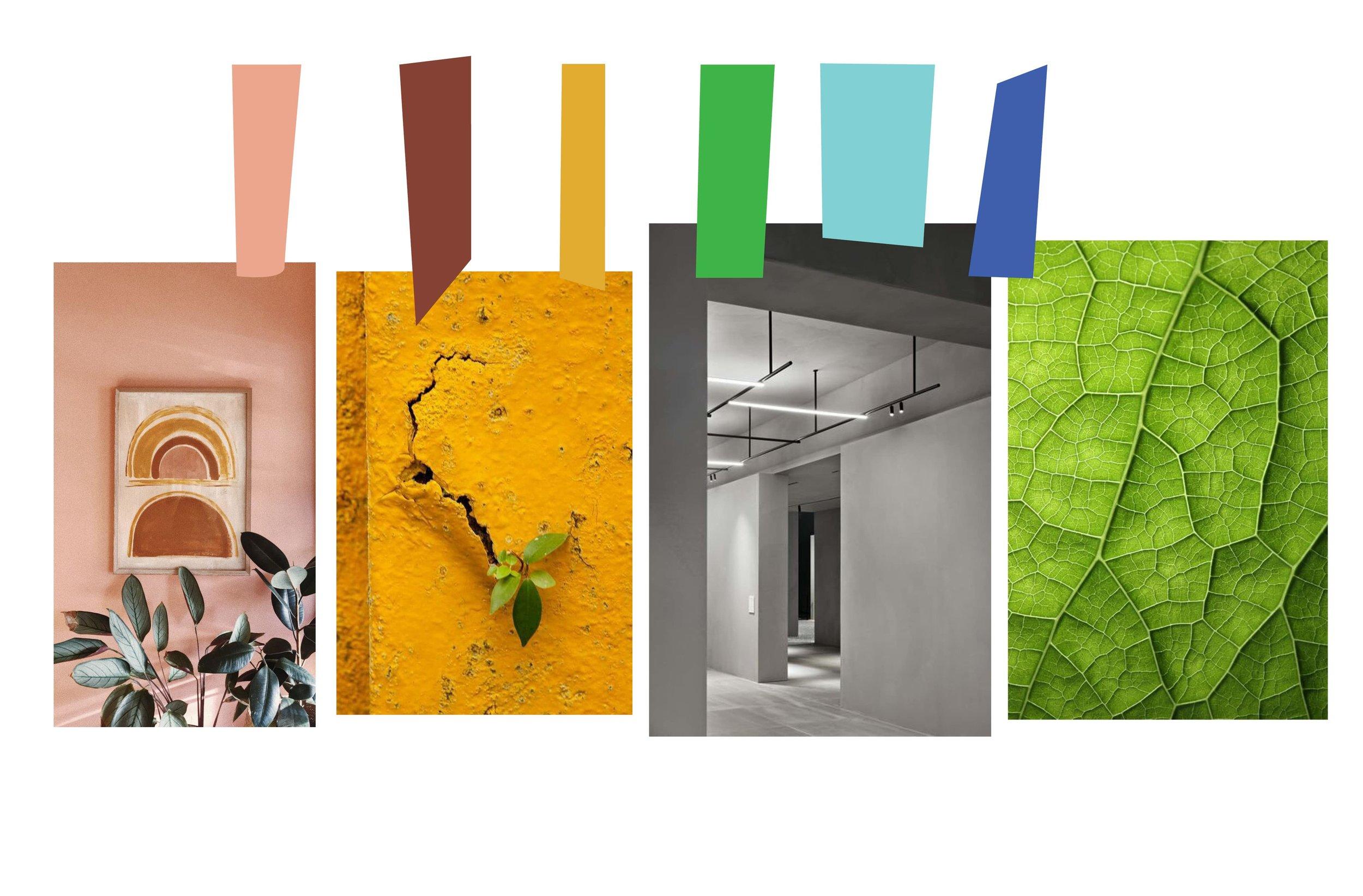 Trends Colour Palette3-min.jpg