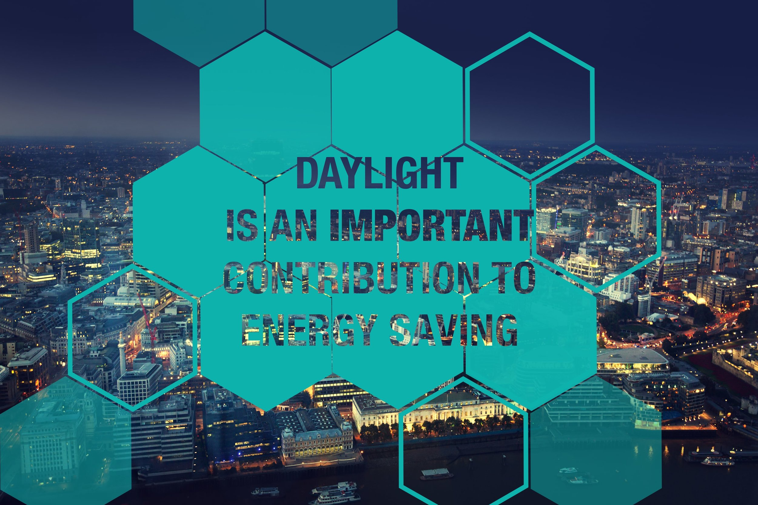 daylight-energy-saving-min.jpg