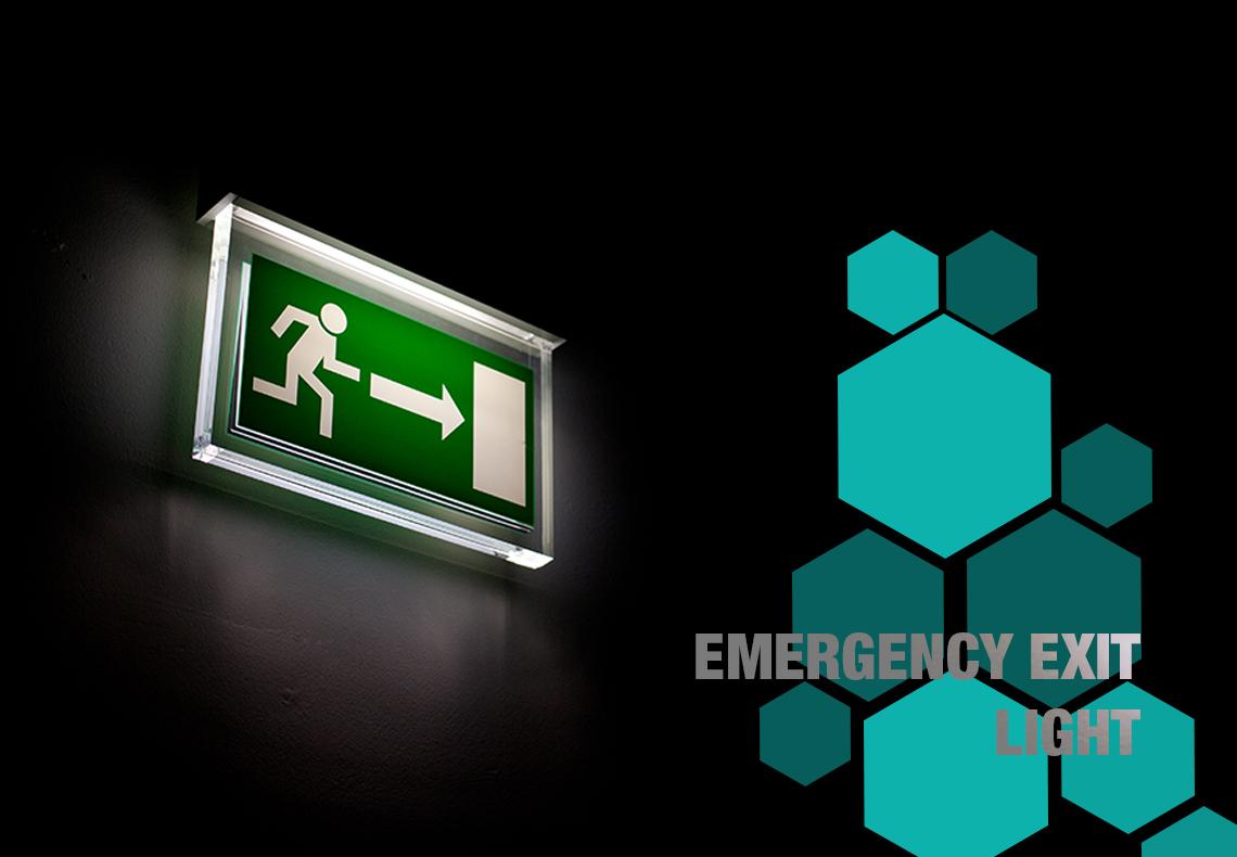 emergency-exit-light.jpg