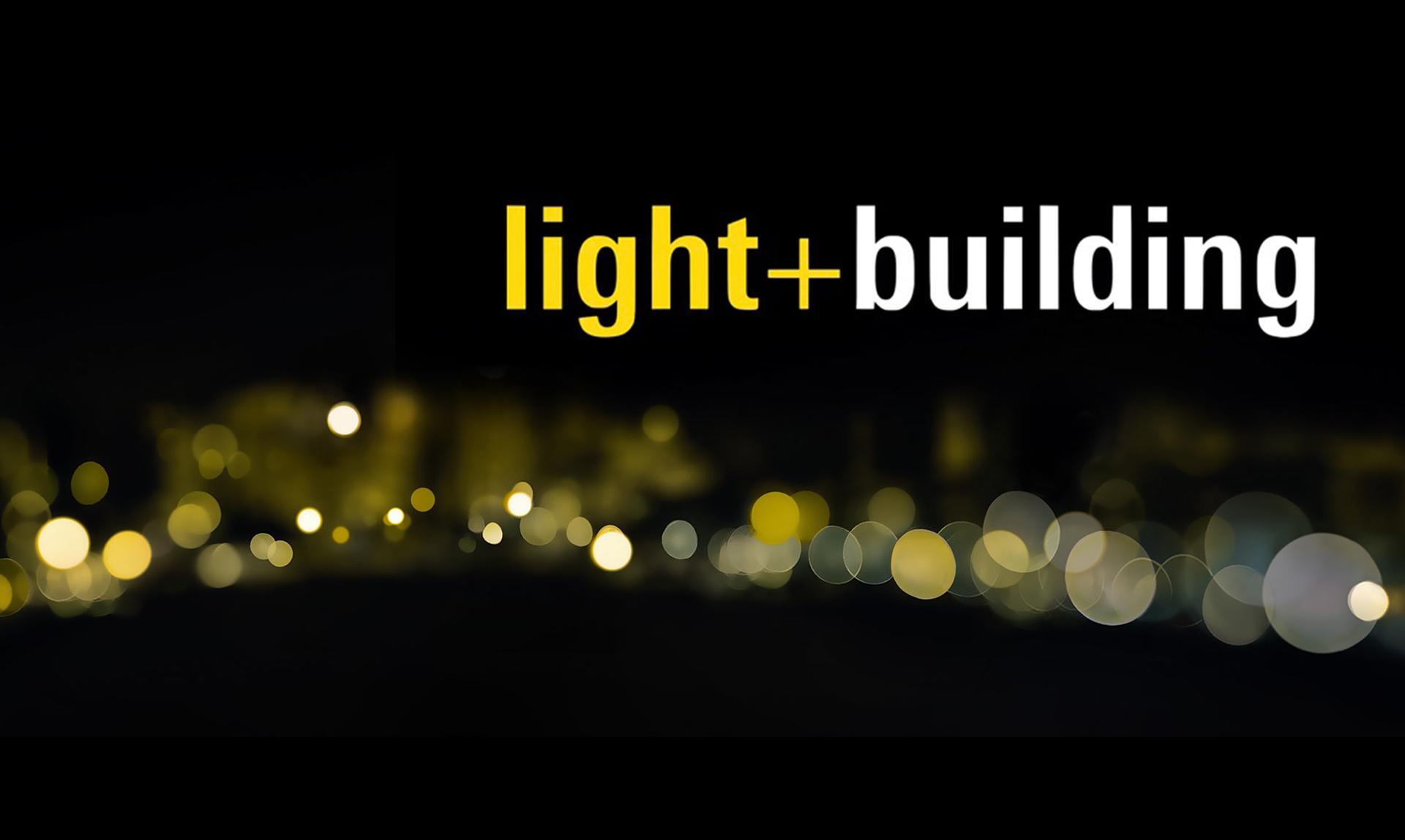 lighting-building-banner.jpg