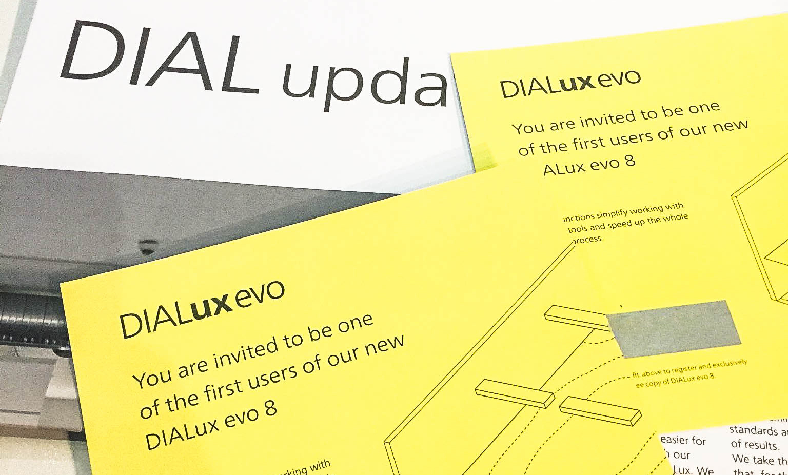 dialux-articles.jpg