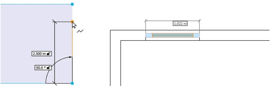 dialux-technical-3.jpg