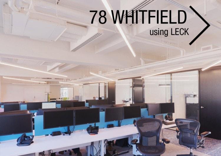 78-whitfield-street-leck-min.jpg