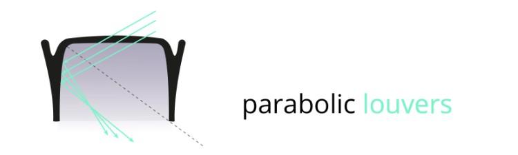 parabolic-louvers-min.jpg