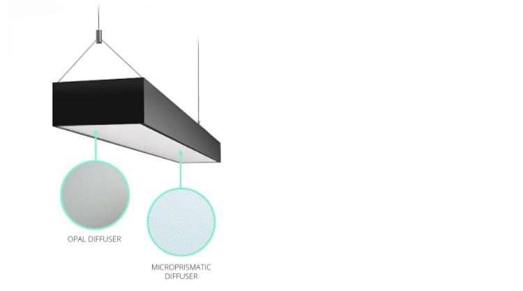 opal-diffuser-diagram-min.jpg