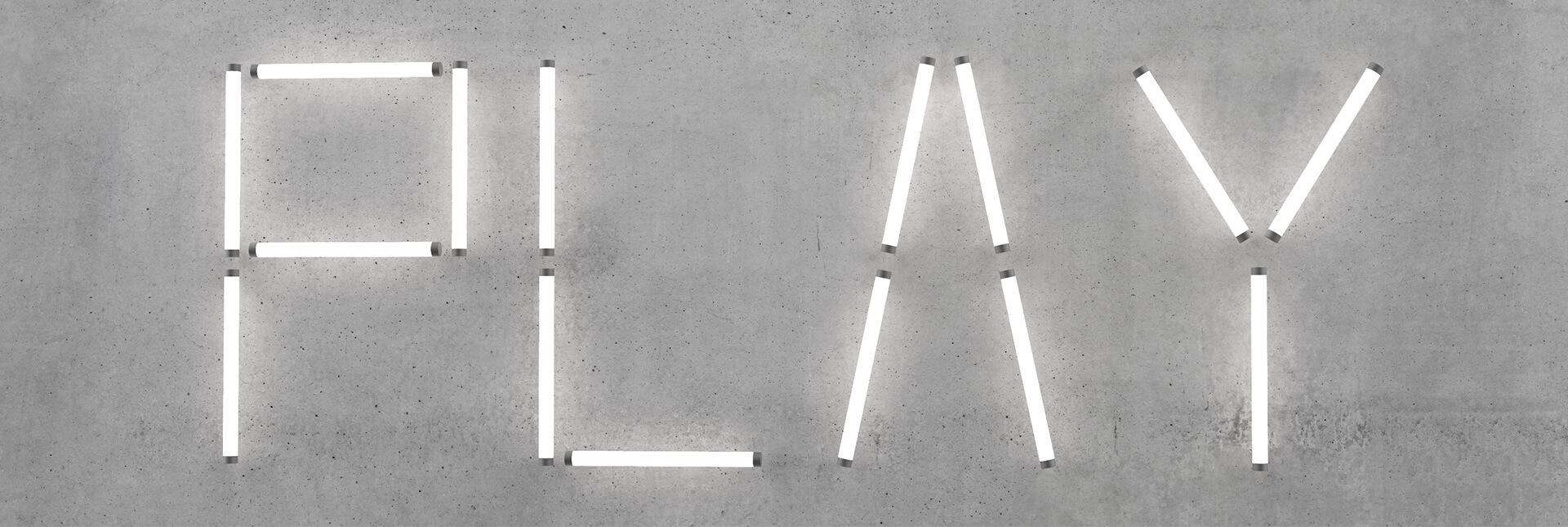 nile-surface-banner.jpg