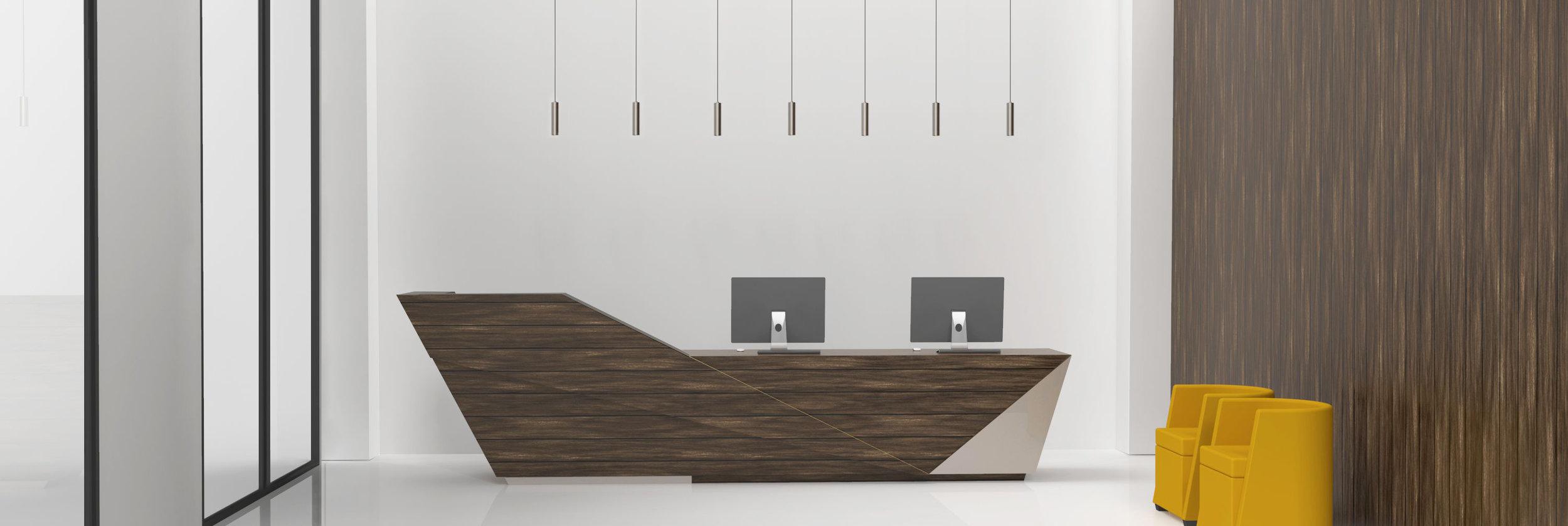 bellart-suspended-reception-area.jpg