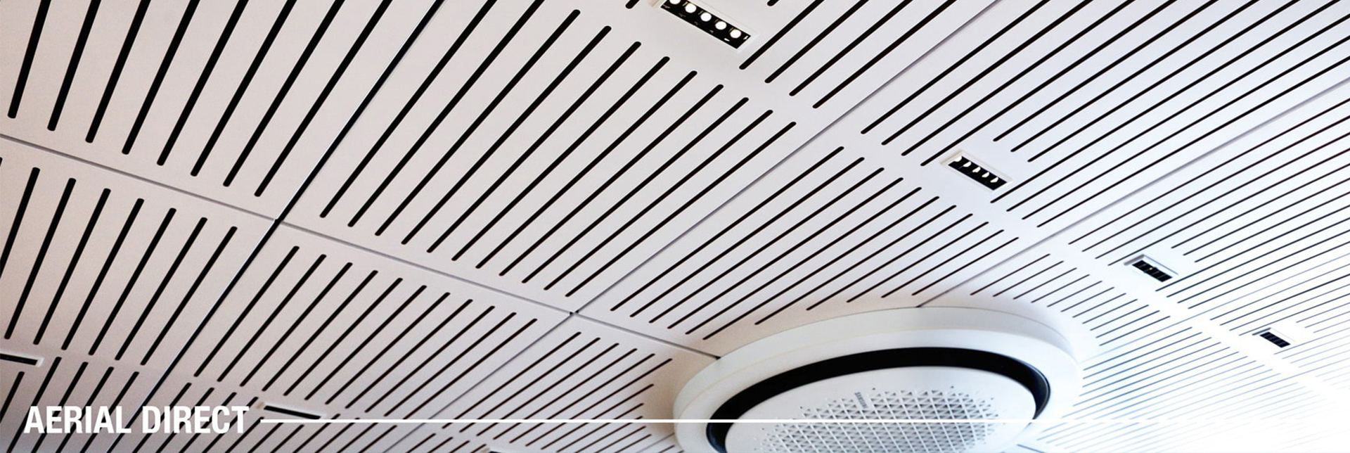 aerial-direct-recessed-ceiling.jpg