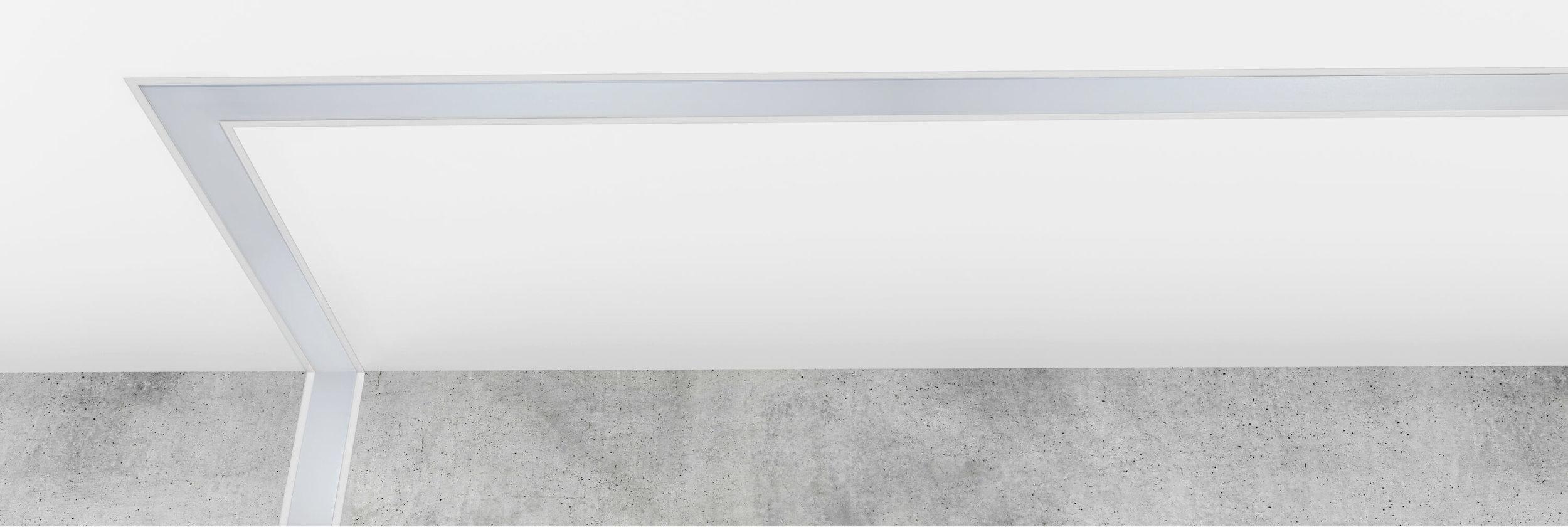 rio-recessed-trim-banner.jpg