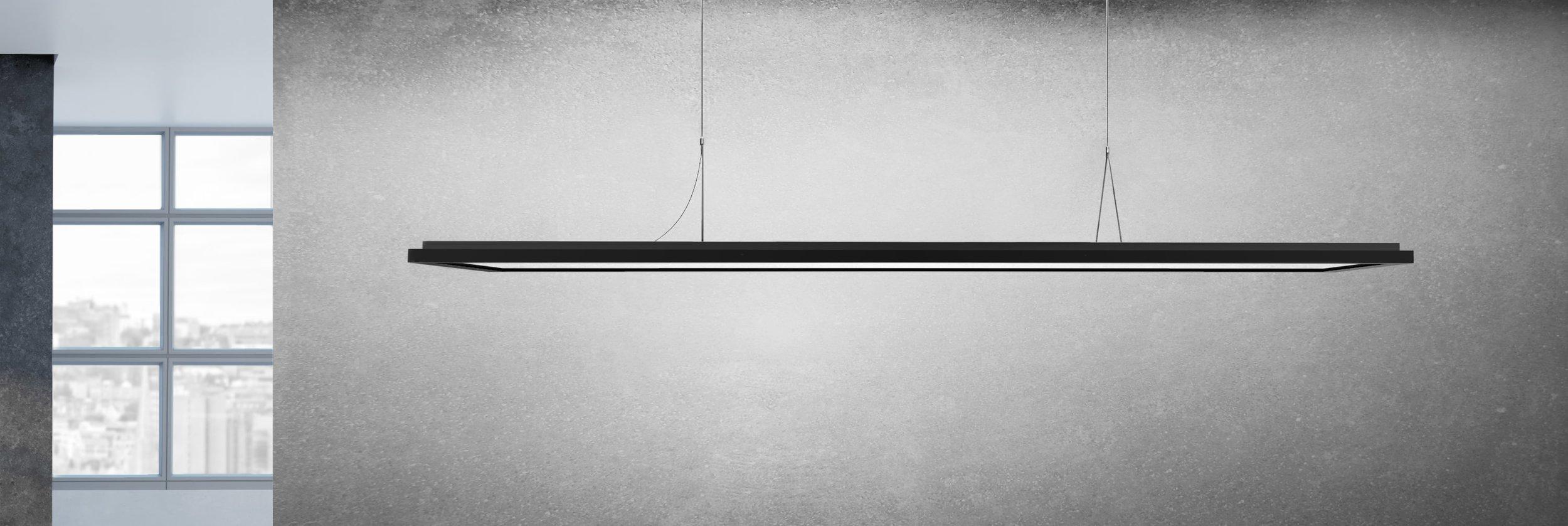 glyde-suspended-banner.jpg