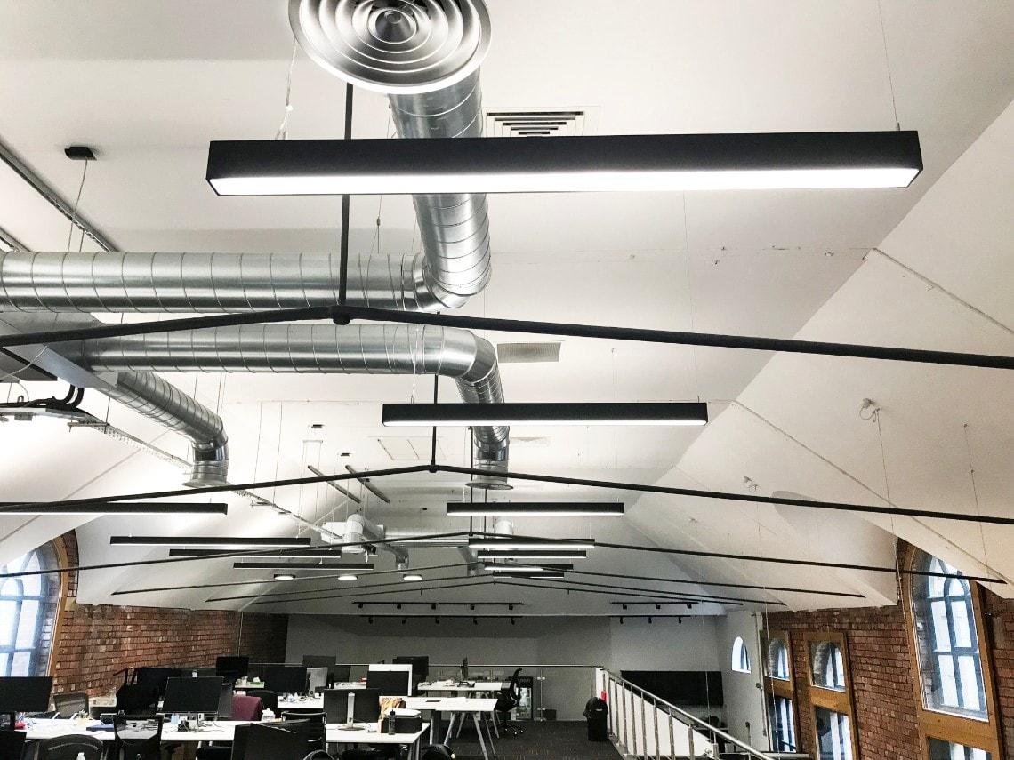 icwork-space-ceiling-min.jpg