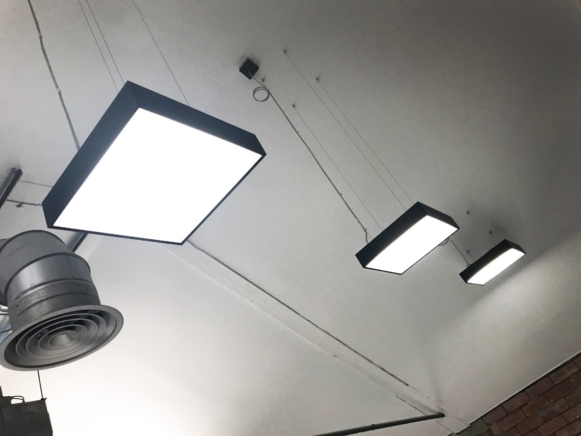 slim-square-suspended-lighting