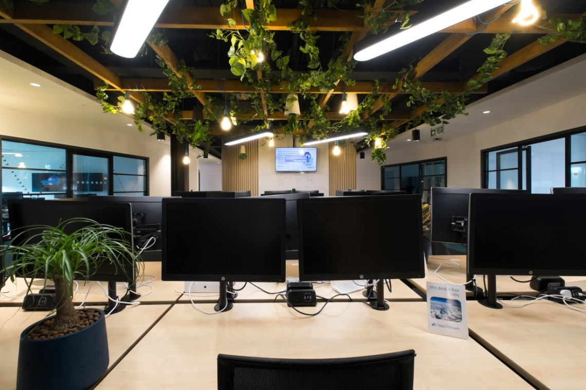 skyscanner-main-office-tonge-min.jpg