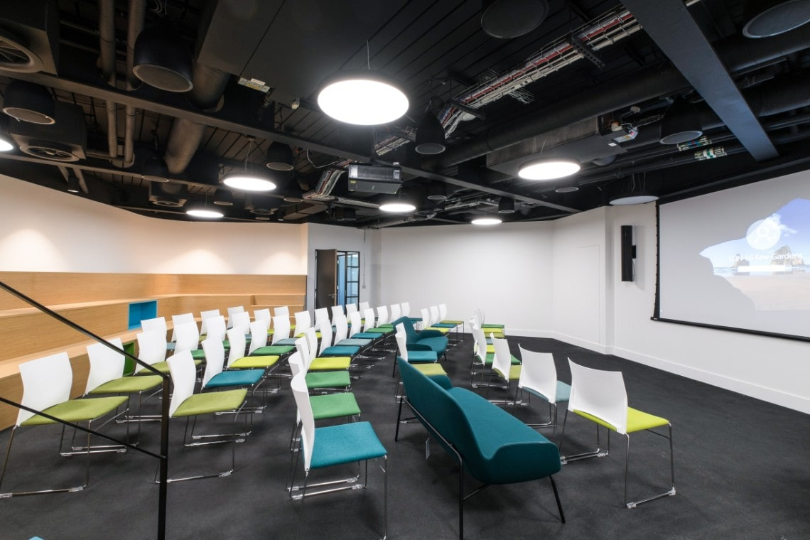 skyscanner-lecture-hall-min.jpg