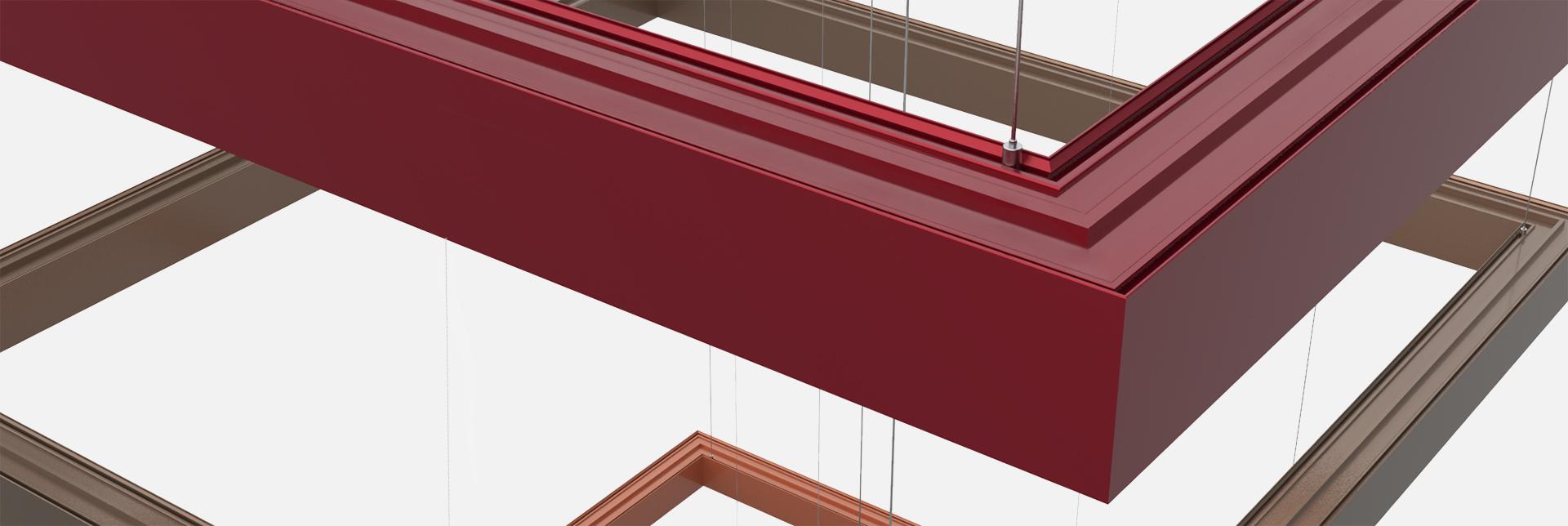 Tarf Suspended - Banner Detail.jpg