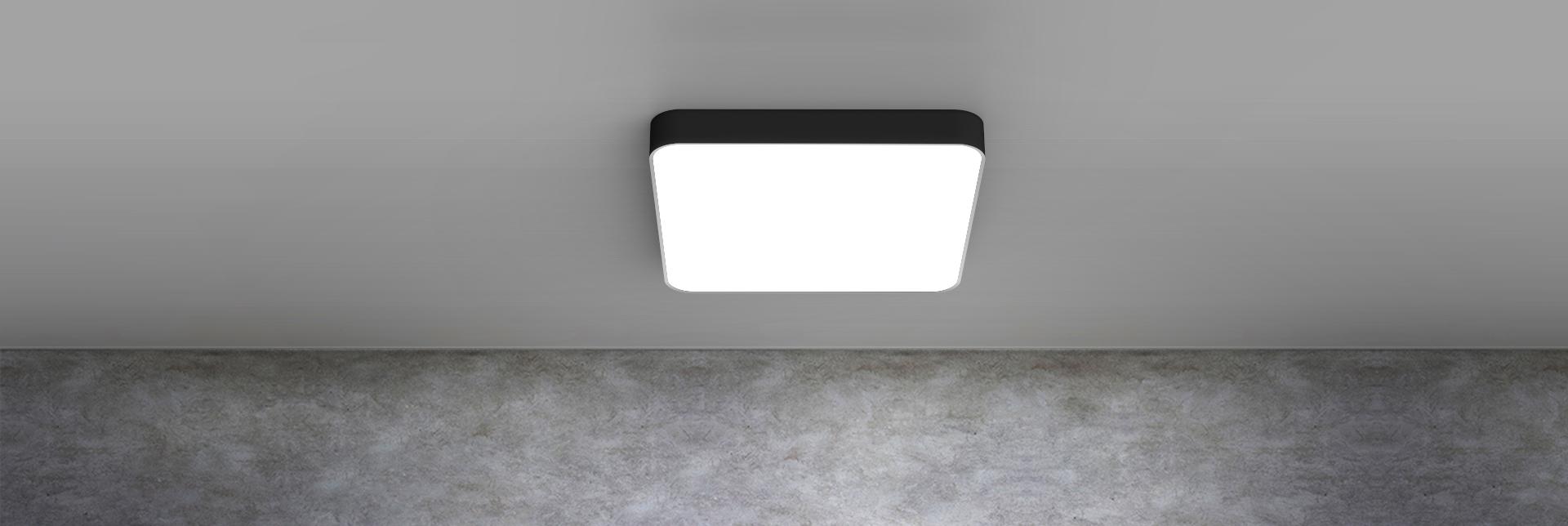 1007-09 - 39 - Tarras Surface - 1400 x 470 - 022.png