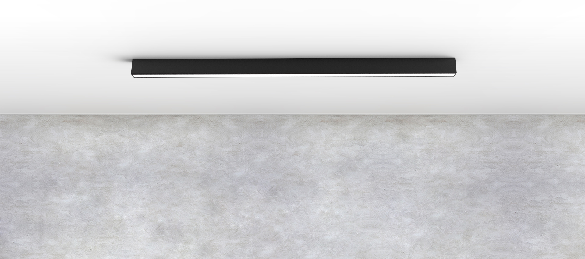 1007-09-260-Leck Surface - Keyshot -on.529.jpg