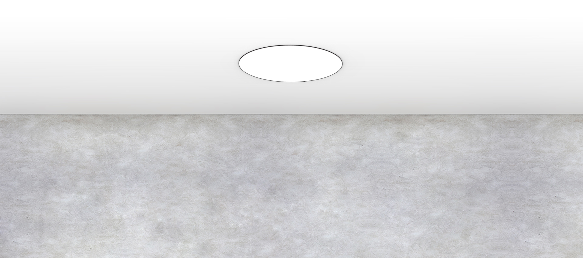 1007-09-64 - Segura Trimless - KeyShot - 1920x580 -01.jpg