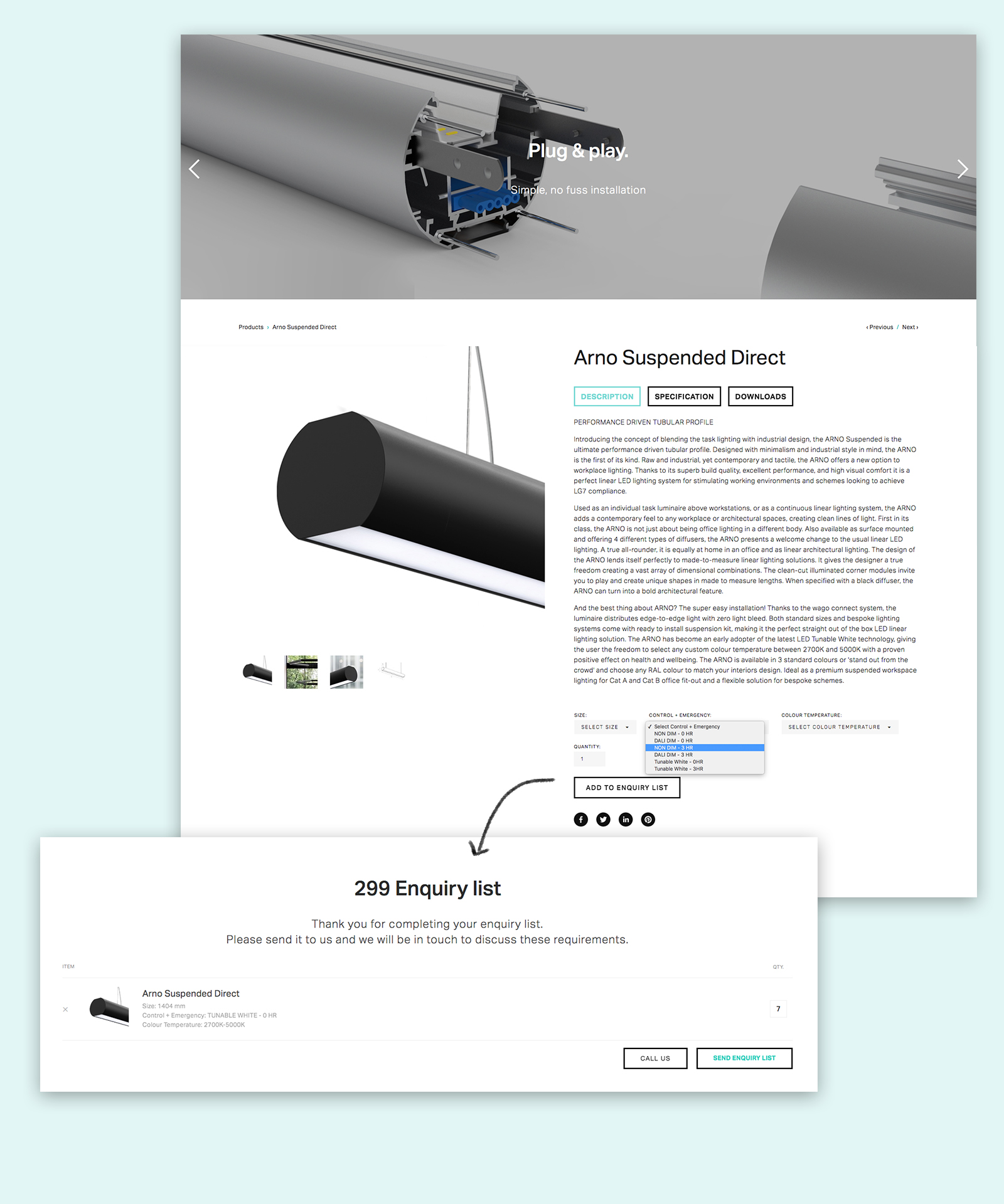 website-product-form.jpg