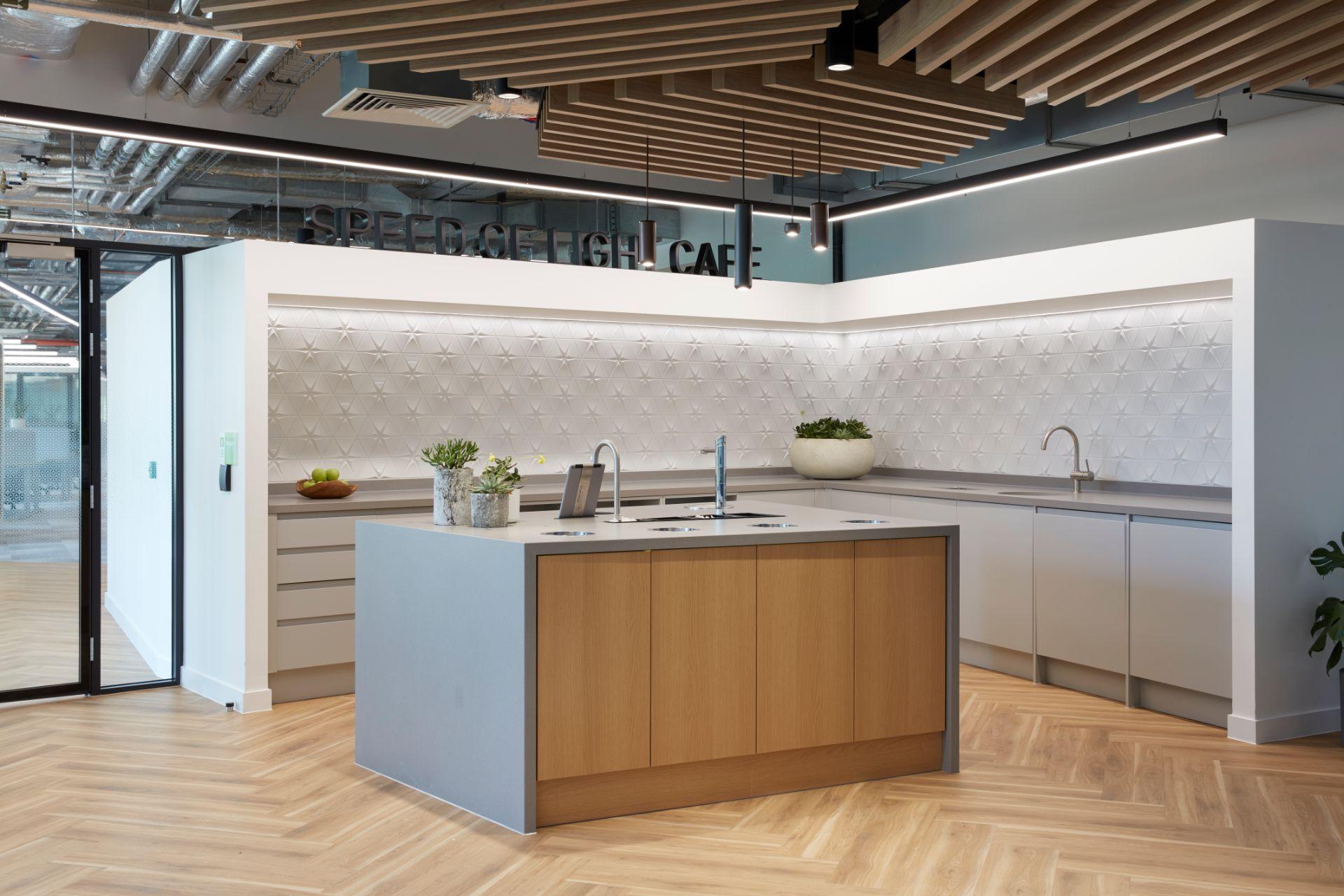 299lighting-kitchen-area.jpg