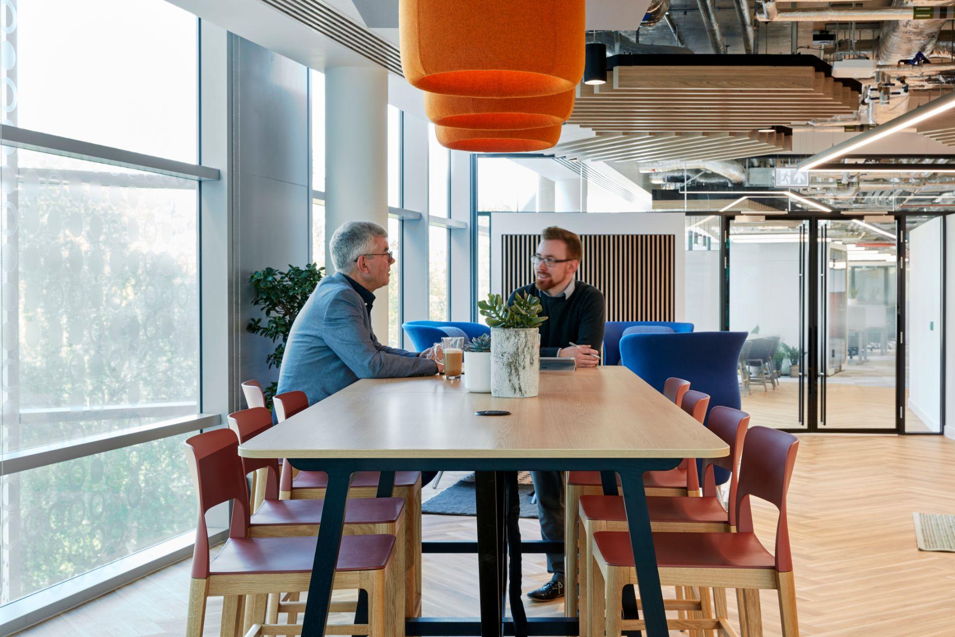 299lighting-bespoke-workspace.jpg